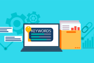 SEO and Keywords Significance