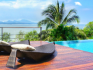 SEO Strategies for Hotel and Resort Business