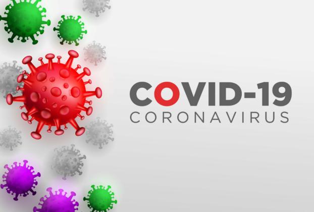 Origin of COVID-19
