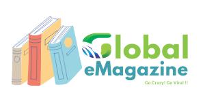 Global eMagazine
