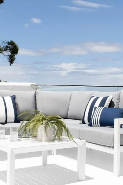 Outdoor Furniture Guide