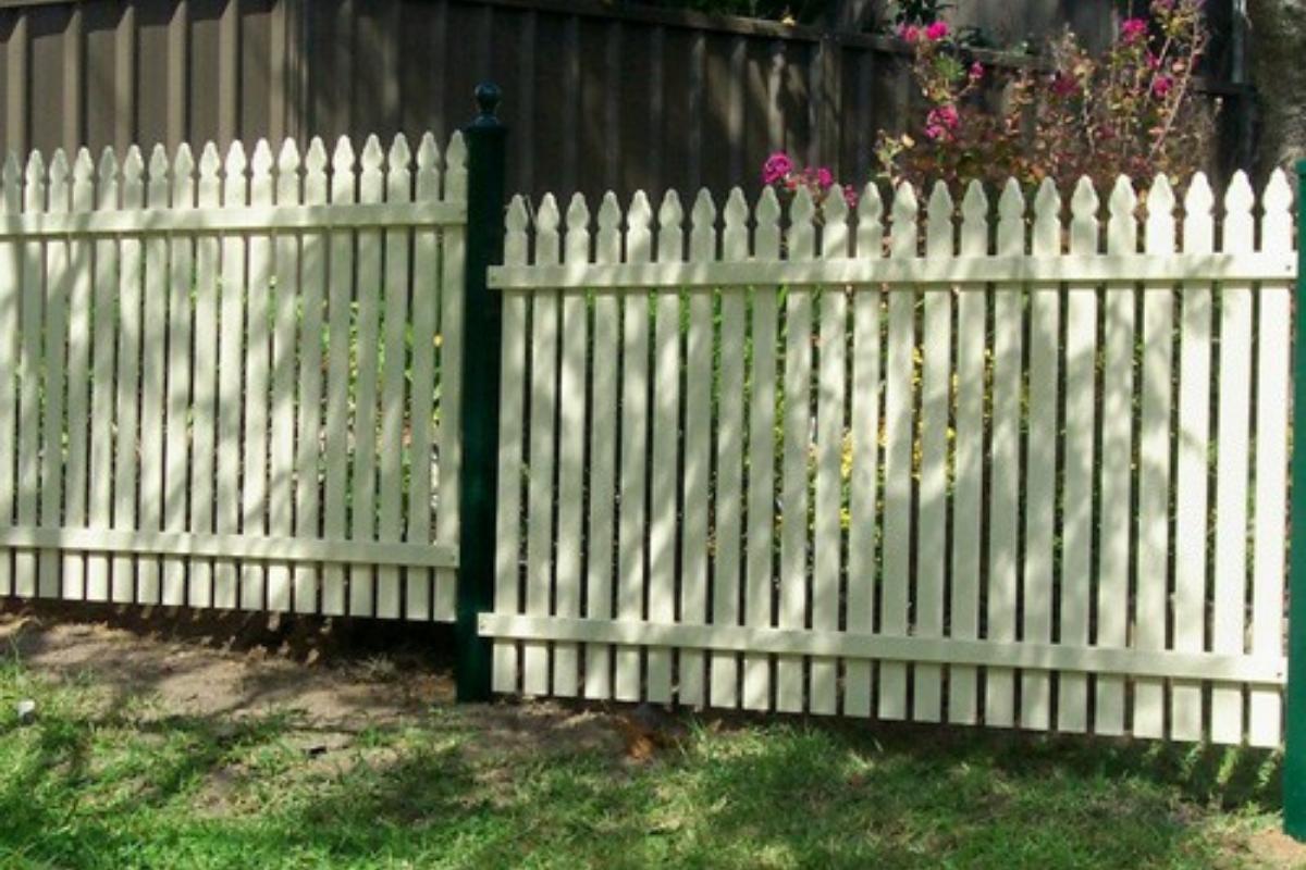 Top Fencing Contractors Across Australia